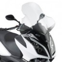 Parabrezza Givi specifico per Kymco downtown 125i300i 09